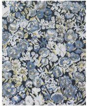 Chive S Tana Lawn, Liberty Art Fabrics