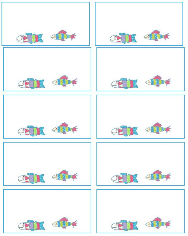 mailing labels template   datariouruguay