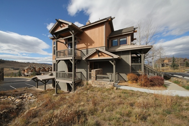 Denver vacation rentals evolve vacation rental network for Cabins in denver colorado for vacation