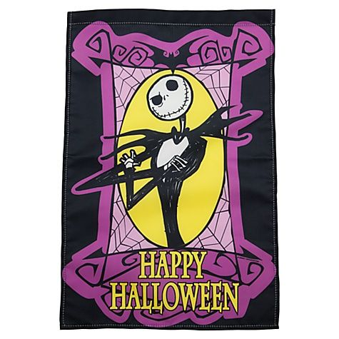Pin by Kathleen Kivert on The Nightmare Before Christmas | Pinterest