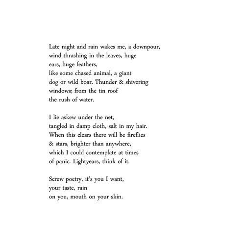 the handmaid's tale essay introduction