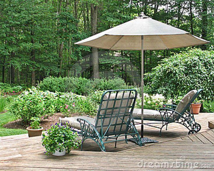 Backyard Umbrella Ideas : patio umbrella  Spring ideas  Pinterest
