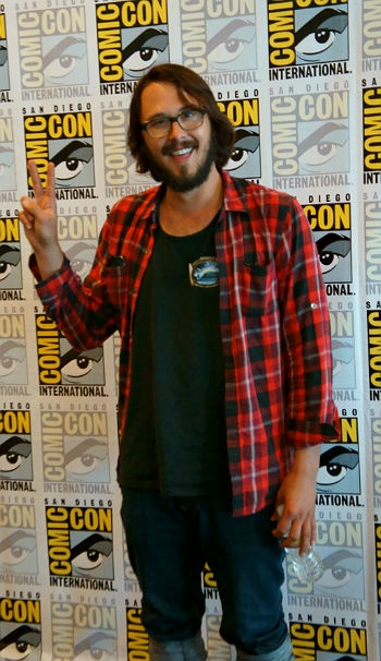 kyle newacheck married