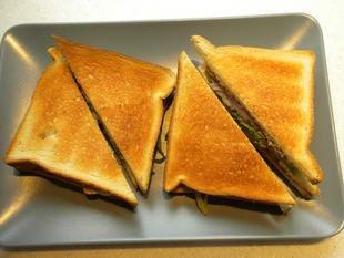 club sandwich club sandwich marinated chicken club sandwich recipes ...