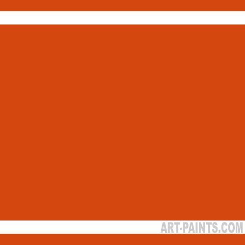 Burnt orange paterns colors etc that inspire me - Burnt orange color scheme ...