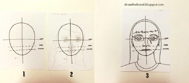 Drawing Lines With Emotion : Pin by emily e on art lesson ideas pinterest