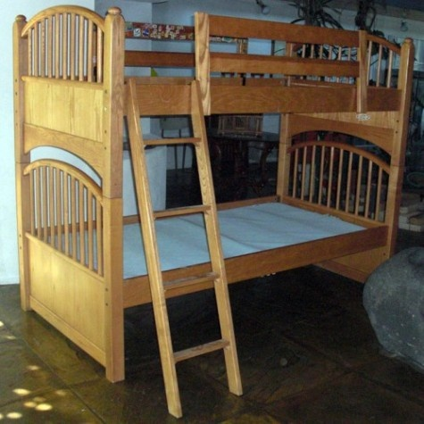 Stanley Kids Bedroom Furniture Kid S Room Pinterest