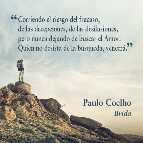 Pictures Of Paulo Coelho Frases Rock Cafe