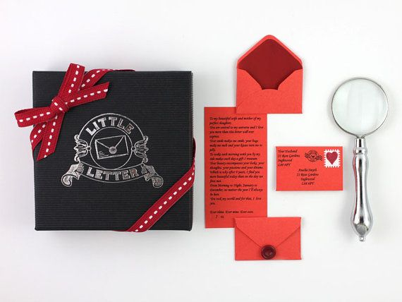 unique valentines day gifts for him uk