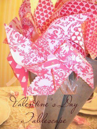 top valentine's day ideas for girlfriend