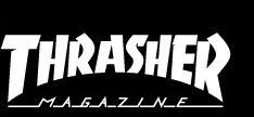 "chris ""beardy man"" haslam taps a three-ledge skate line - http://www.thrashermagazine.com/component/option,com_hwdvideoshare/Itemid,90/lang,en/task,viewvideo/video_id,1590/"