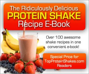 Protein shake recipes! need this! | Protein Drinks/Healthy Shakes ...