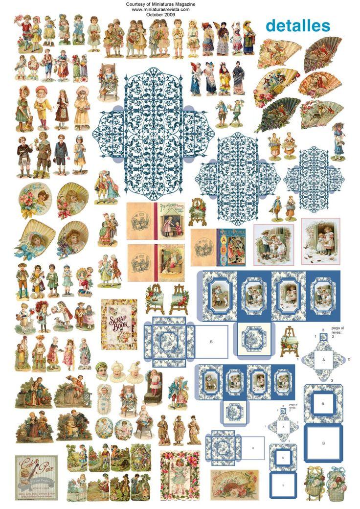 Search Results for u201cDolls House Printablesu201d u2013 Calendar 2015