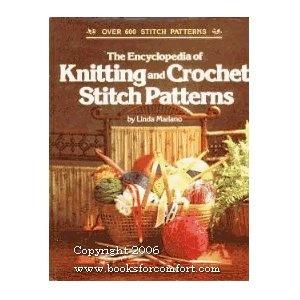 Crochet Stitches Encyclopedia : Pin by Rosemary Gillson on Crochet Stitches Pinterest