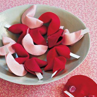 popsugar valentine's day gift guide
