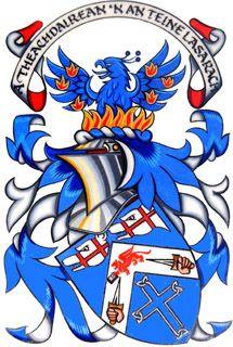 heraldry - Bing Images