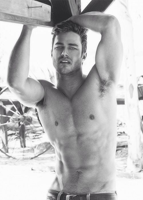 Taylor kinney tattoo taylor kinney people i would love for Taylor kinney tattoos