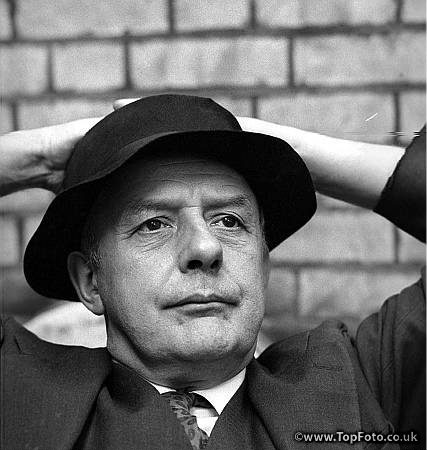 slough by sir john betjeman Best famous john betjeman poems here is a collection of the all-time best famous john betjeman poems this is a select list of the best famous john betjeman poetry reading, writing, and enjoying famous john betjeman poetry (as well as classical and contemporary poems) is a great past time these top poems are the best examples of john.