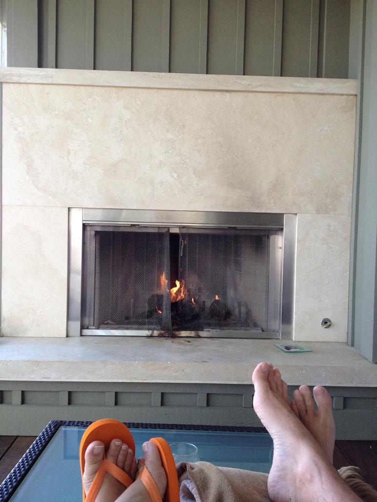 Fireplace Facade Ideas : Fireplace facade  Home  Pinterest