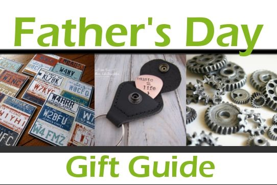 cool father's day gift ideas 2014