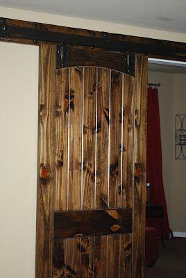 Barn Door Hardware Interior Barn Door Hardware Lowes
