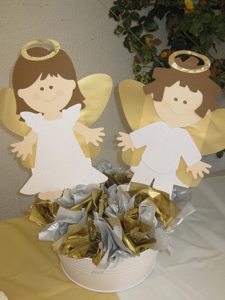 Baptism first communion decorations primera comunion for 1st communion decoration ideas