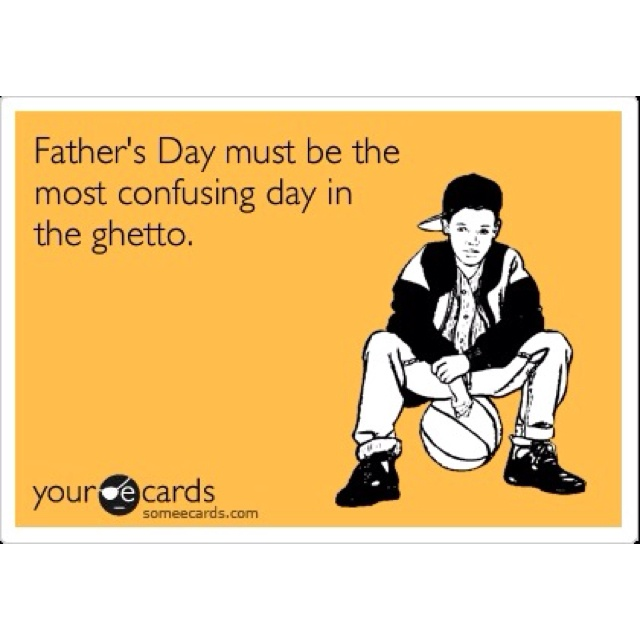 funniest father's day ecards