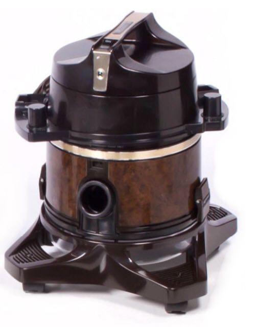 vacuum repair rainbow vacuum repair manual rh vacuumrepairwadoao blogspot com Vintage Rainbow Vacuum Cleaner rainbow se vacuum owners manual