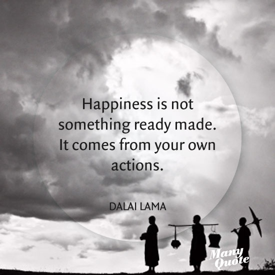 dalai lama quote inspirational thoughts quotes and