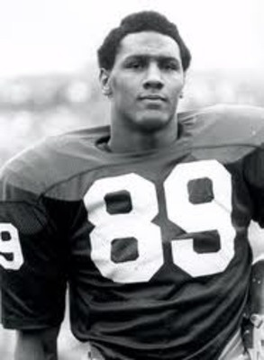 Ross Browner, Notre Dame   College football greats   Pinterest
