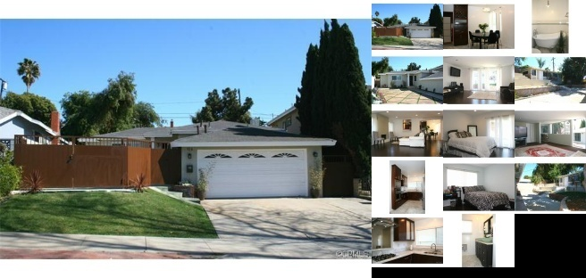 Southern California Real Estate & Property Management
