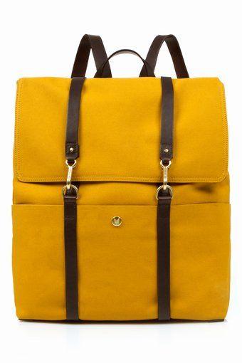 cheap designer purses  Ê¿Ä� ¸» on bags