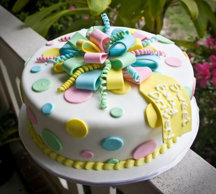 gender reveal baby shower cake baby shower ideas pinterest