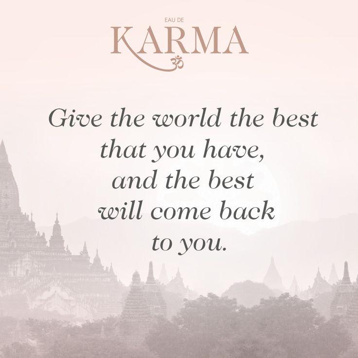 Verweile Nicht In Der Vergangenheit Englisch Buddha Zitate