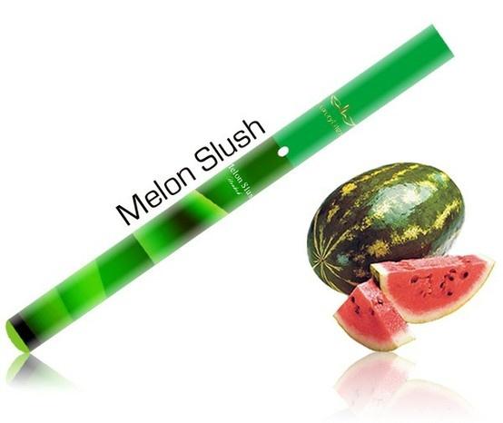 Luxury Lites E-Hookah: Melon Slush | Products I Love | Pinterest
