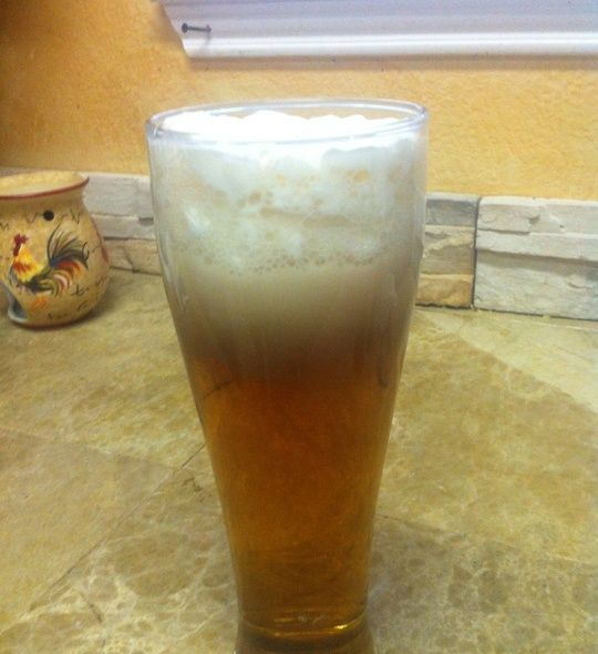 How to Make Butter Beer! (Harry Potter) by Danika LoCicero