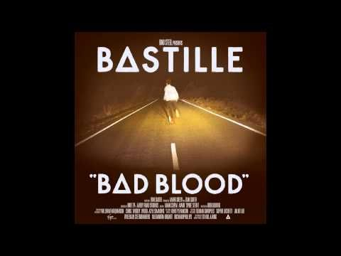 bastille pompeii with lyrics