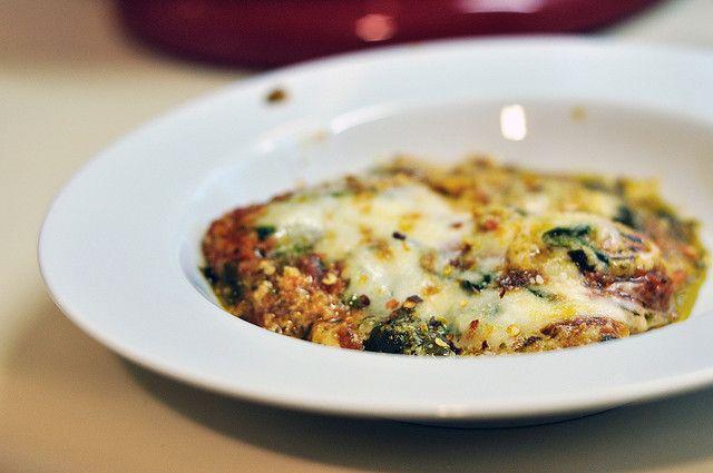 ... mex lasagna lasagna lasagna breakfast polenta pesto polenta lasagna