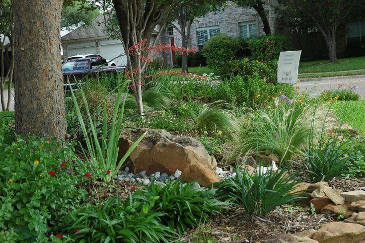 Portfolio j peterson garden design outdoor ideas for Garden design portfolio
