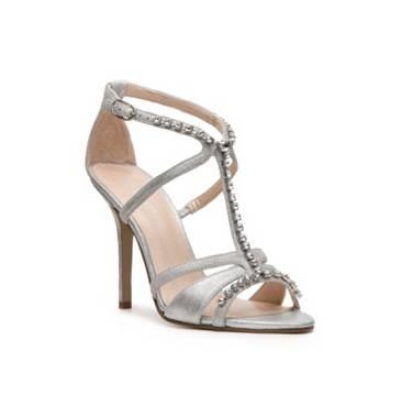 Shop Women's Shoes: Wedding Shop DSW