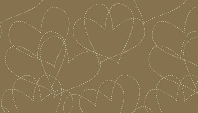 park jung min valentine day kiss