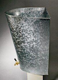 fabriquer un r cup rateur d eau de pluie bande transporteuse caoutchouc. Black Bedroom Furniture Sets. Home Design Ideas