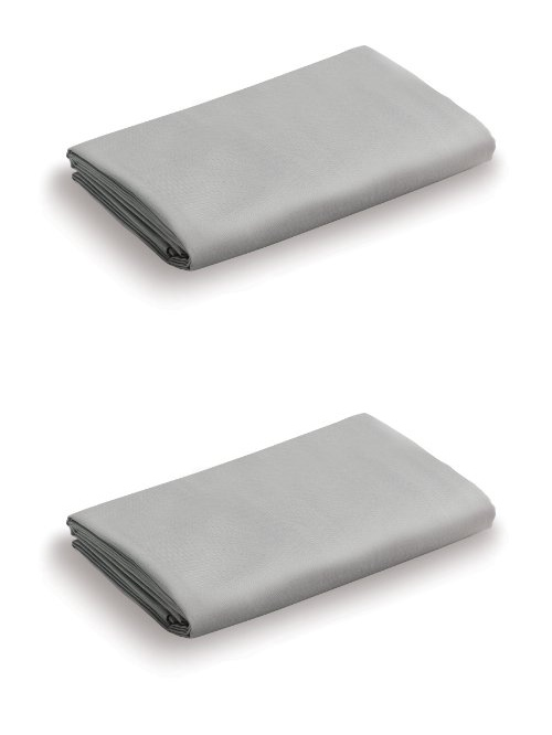 Graco Pack N Play Sheet Stone Gray Bed Mattress Sale