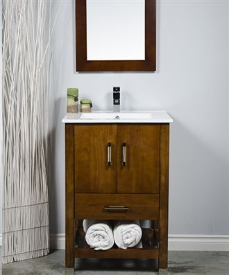 Ideas About Four Inch Bathroom Vanity On Pinterest Four Bathroom Vanity Small Bathroom