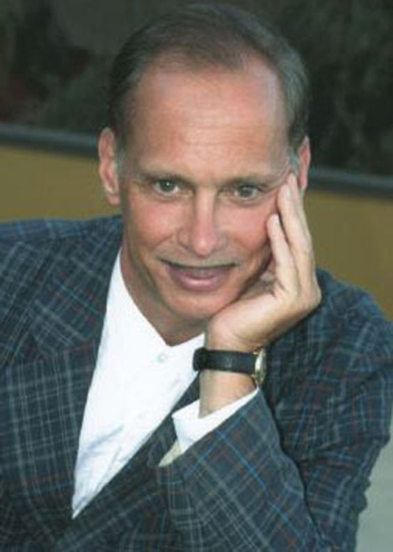 John Waters thin mustache shows that he has a wild side  but with    John Waters Mustache