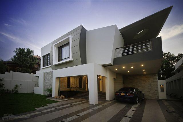 karachi fancy houses - Google Search | [DIY] Interior Design Ideas ...