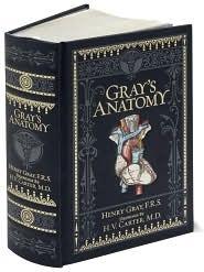 Gray's Anatomy I WANT I WANT I WANT