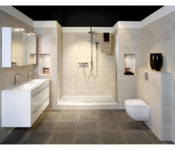 Mooie Wastafels Badkamer ~ tegels  badkamer  Pinterest