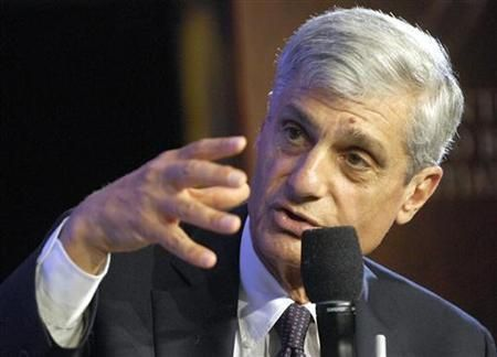 Nothing in life is certain and… consequently, all decisions are about probabilities.  - Robert Rubin
