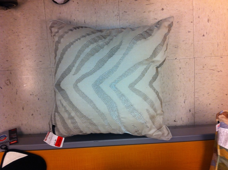 Decorative Pillows At Tj Maxx : Gray and white. Tj Maxx [ decorative pillows ] Pinterest